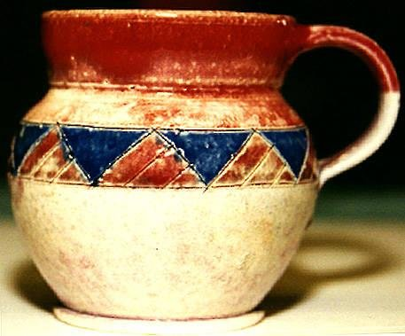 image of 'Untitled [Cup]'