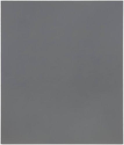 Grau (Gray)