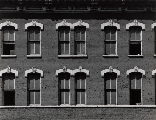 Chicago Facade 5