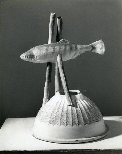 Fishjar #2