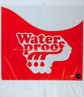 Image for artwork Bezet Bag (Waterproof)