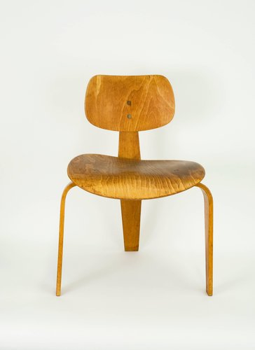 Chair, model SE42