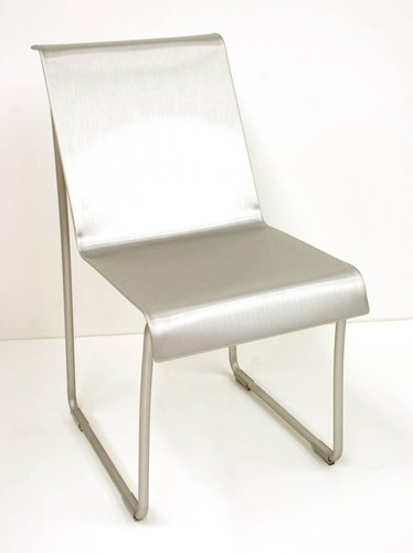 Superlight chair