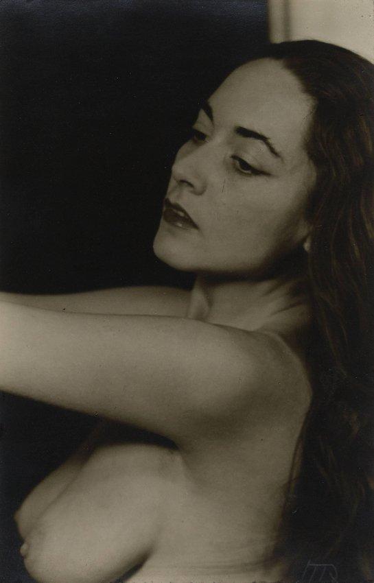 image of Bona Malerin