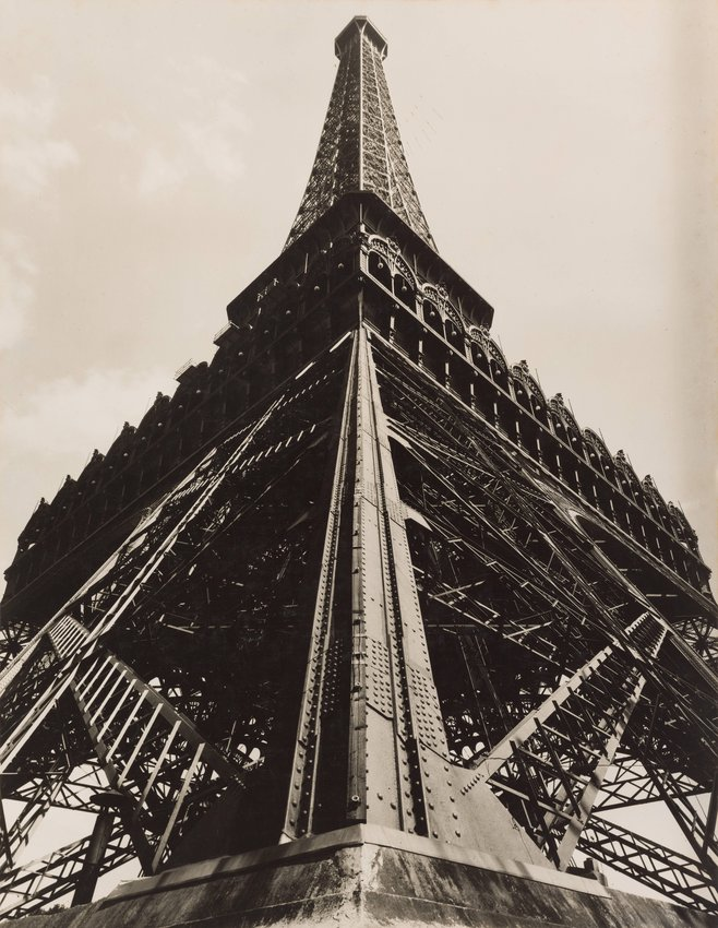 image of 'La Tour Eiffel'