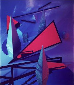 Image for artwork Metaphase 7
