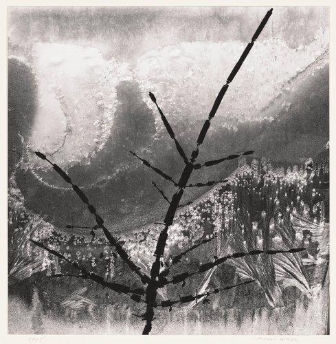 Ritual Branch
