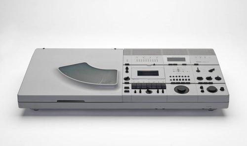 WEGA Concept 51K