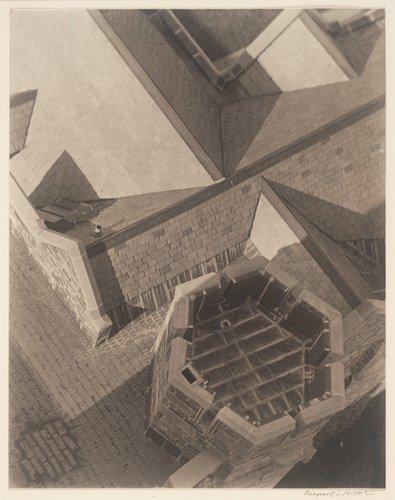 Design - Rooftops