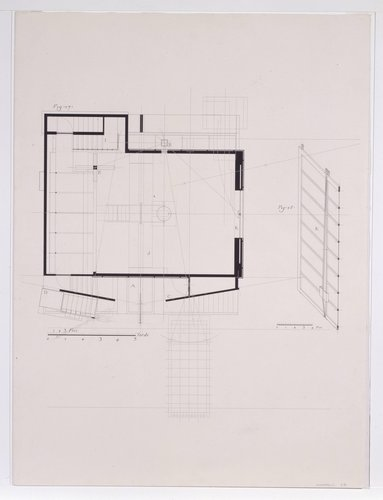 6th Street: Fig. 18