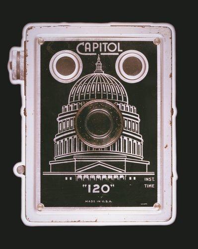 "Capitol ""120"""