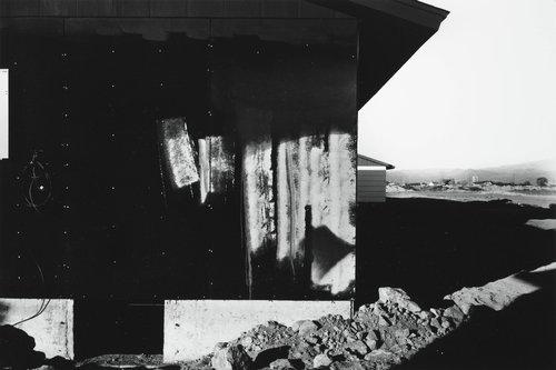New Construction, Shadow Mountain, from the Nevada portfolio