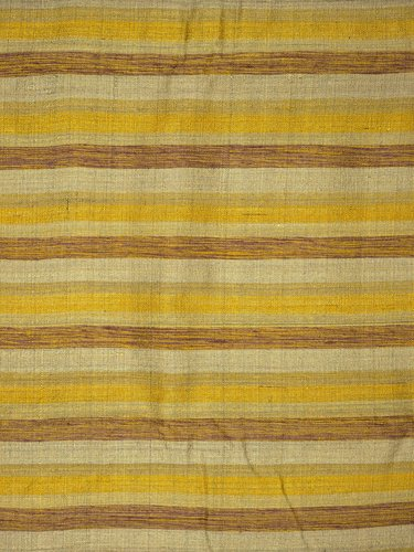 Indian Stripe #382 Varied Use Fabric