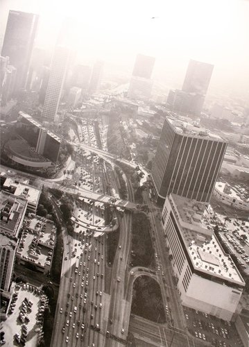 Los Angeles 02.12.04