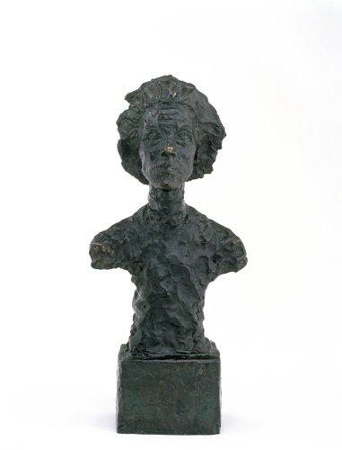 Annette VII