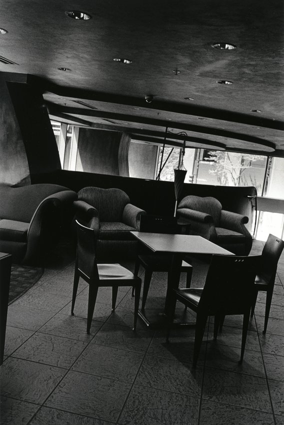 image of 'Chicago, Coffee Shop'