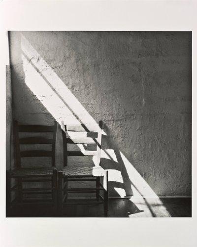 Quiet House—Black Mountain