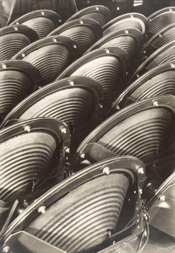 Untitled (RCA Speakers)