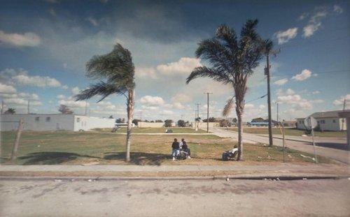 #26.877914, Pahokee, FL (2007)