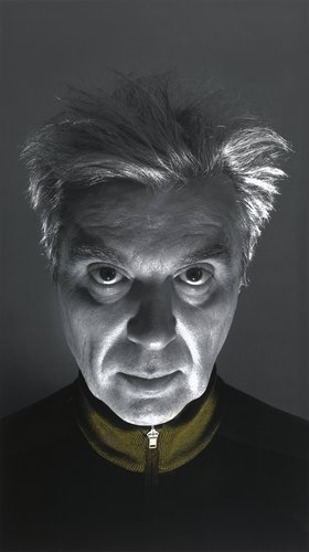 Pose 0444 David Byrne