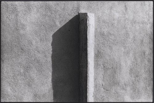 Wall, Majorca