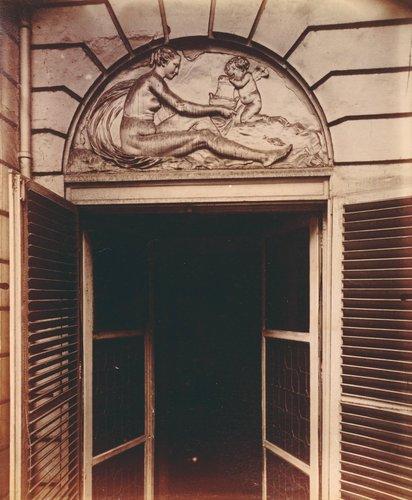 Hôtel du Cardinal Dubois, 10 rue de Valois