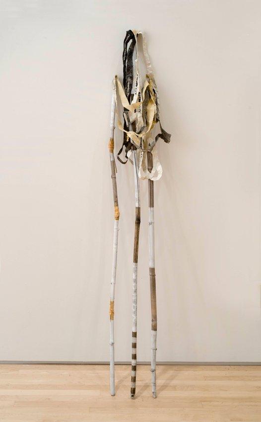 image of 'Calendar Sticks'