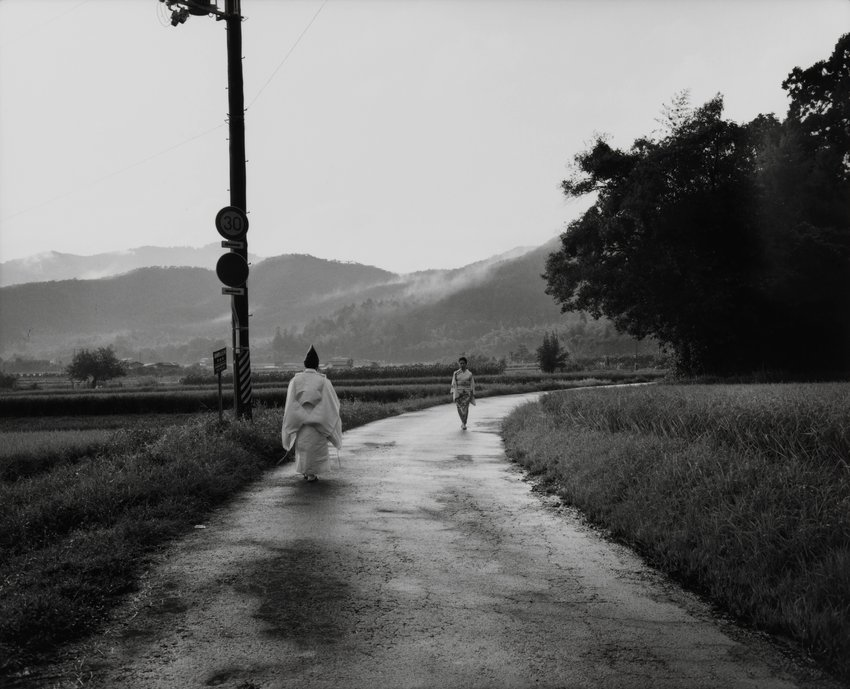 image of Shashin Shijo Shugi (Personal Sentimentalism in Photography)