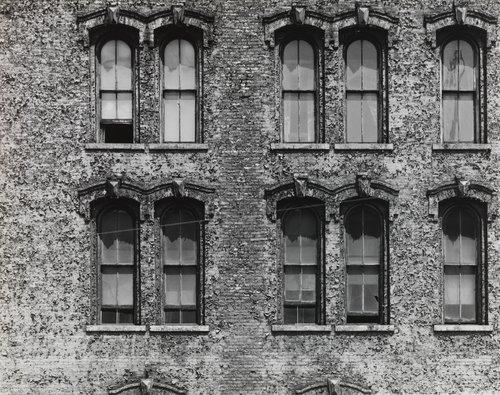 Chicago Facade 9