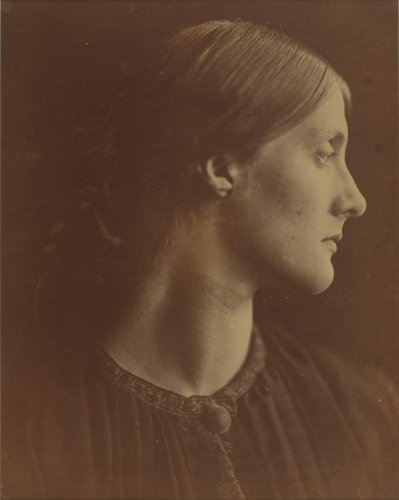 Mrs. Herbert Duckworth