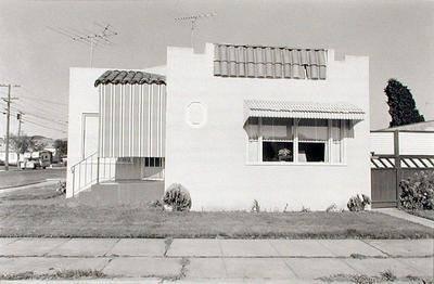 image of 'Berkeley, California'