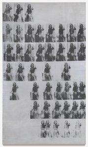 image of National Velvet