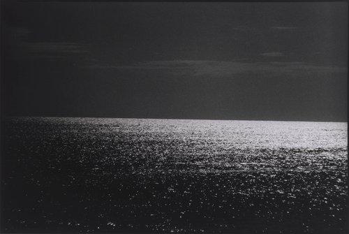 Ocean, St. Martin