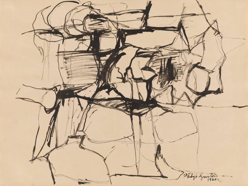 image of 'Untitled'