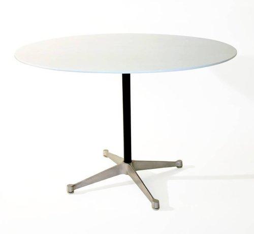 La Fonda Table Prototype