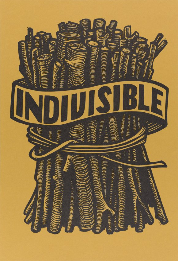 image of Indivisible
