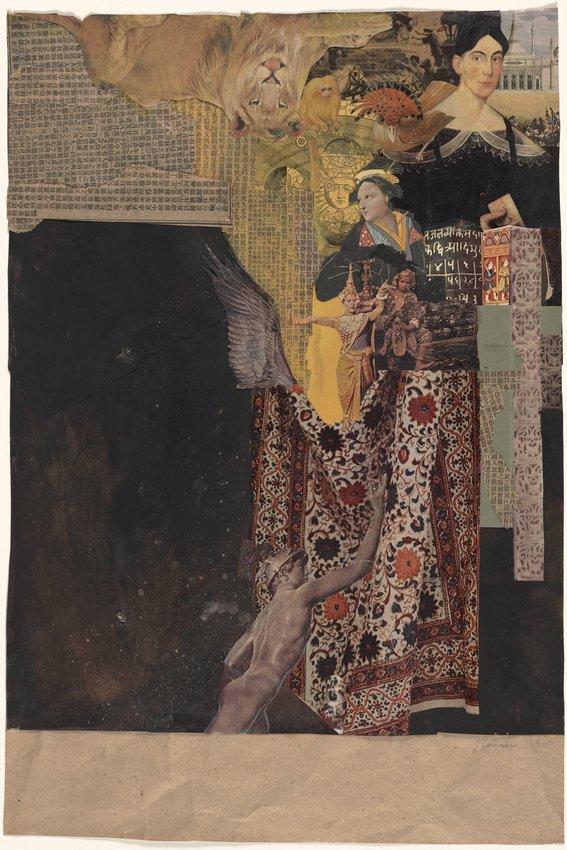 image of 'MERCURY'
