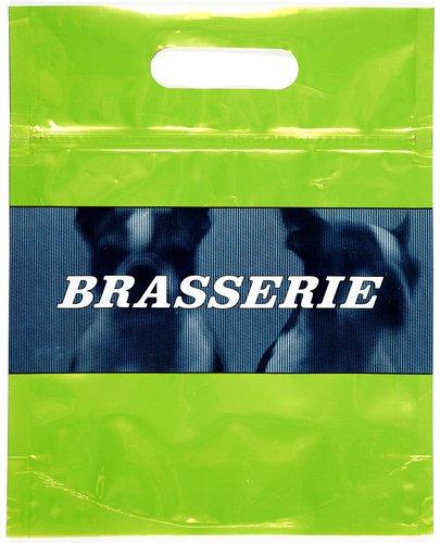 Brasserie Bag