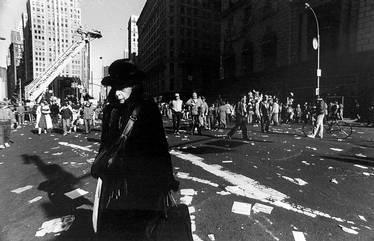 image of 'New York'