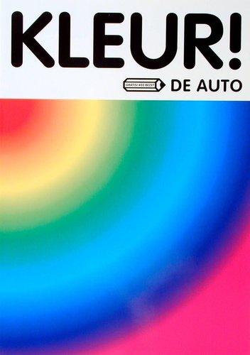 De Auto (The Car)