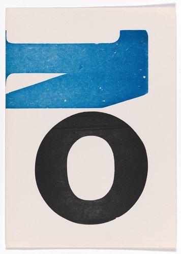 The Rebel Albert Camus: Twenty-Five Typographic Meditations [page 5]