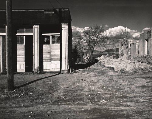 Landscape (Colorado)