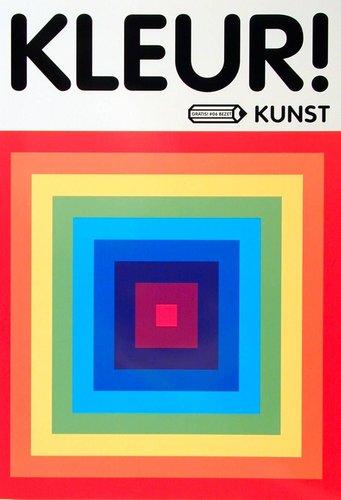 Kunst (Art)