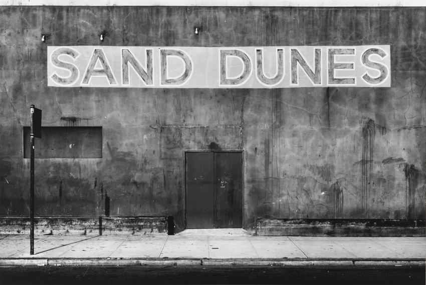 image of 'San Francisco, 1972'