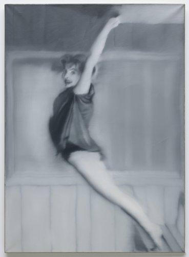 Gymnastik (Gymnastics)