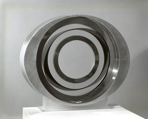 Synchronetic C-3300