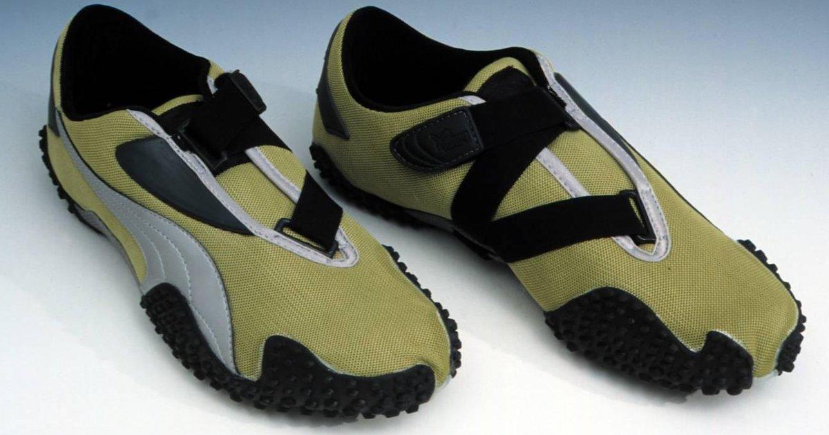 puma 2000 shoes