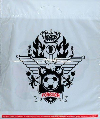 Bezet Bag (Supporter/Forever)