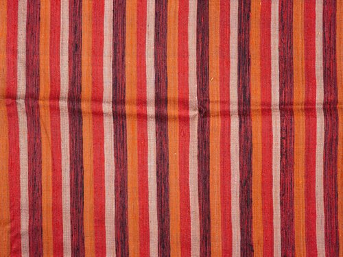 Indian Stripe #383 Varied Use Fabric