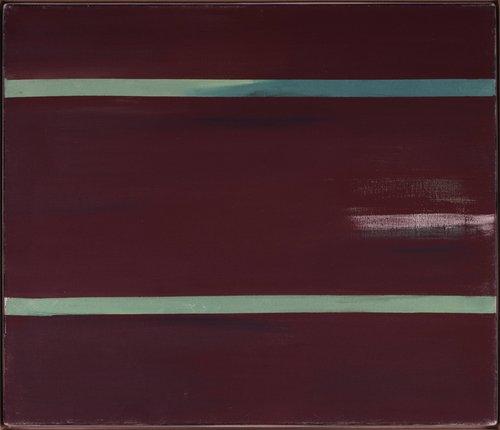 Untitled 2, 1949